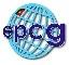 Moodle-EPCG